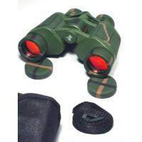 Binocular modelo Z9072035 (20 x 35) lente ámbar