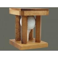 Juego inteligencia golf