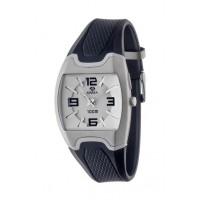 Reloj Marea caballero ref. B25073/1