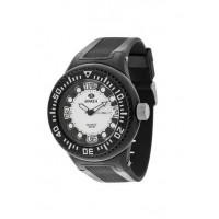 Reloj Marea caballero ref. B35207/2