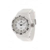 Reloj pulsera Marea caballero ref. B35207/3