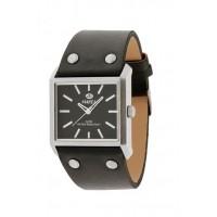 Reloj pulsera Marea caballero ref. B47014/1