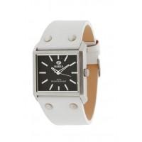 Reloj pulsera Marea caballero ref. B47014/2