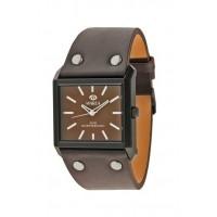 Reloj pulsera Marea caballero ref. B47014/3