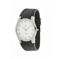 Reloj pulsera Marea caballero ref. B41090/1