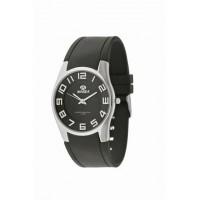 Reloj pulsera Marea caballero ref. B41090/2