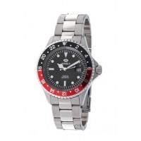 Reloj pulsera Marea caballero ref. B21082/2
