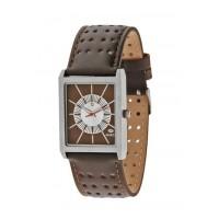 Reloj pulsera Marea caballero ref. B47013/2