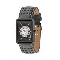 Reloj pulsera Marea caballero ref. B47013/3