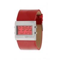 Reloj digital de pulsera Marea de mujer B41100/5