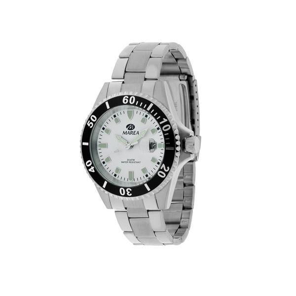 Pulsera Reloj B360943 Pulsera Marea B360943 Reloj Caballero Caballero Marea MUzpVS