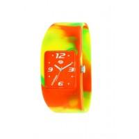 Reloj Marea Colores Nineteen B35509/8
