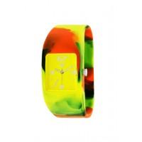 Reloj Marea Colores Nineteen B35509/13