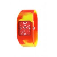 Reloj Marea Colores Nineteen B35509/15