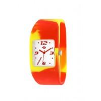 Reloj Marea Colores Nineteen B35509/24