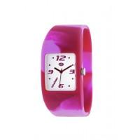 Reloj Marea Colores Nineteen B35509/25
