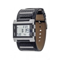 Reloj pulsera Marea caballero digital ref. B35155/2