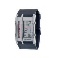 Reloj pulsera digital Marea B35048/2