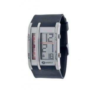1e0fc4c1edfb Reloj pulsera digital Marea B35048/2