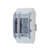 Reloj pulsera Marea caballero digital ref. B35048/5