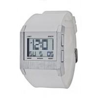 Reloj pulsera Marea caballero digital ref. B35154/4