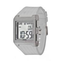 Reloj pulsera Marea caballero digital ref. B35150/4