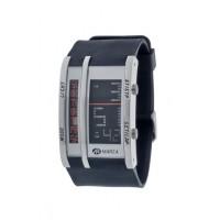 Reloj pulsera digital marca Marea B35048/1
