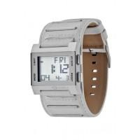 Reloj pulsera Marea caballero digital ref. B35155/3