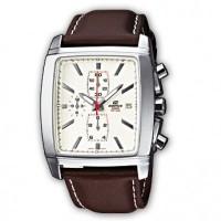 Reloj Casio Oficial EF-509L-7AVEF
