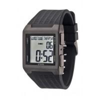 Reloj pulsera Marea caballero digital B35150/2