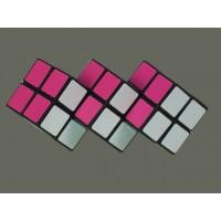 Juego cubo mágico triple cubo 3x3x3