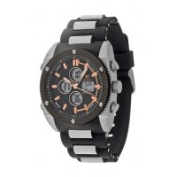 Reloj Marea anadigi B35169/2