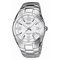 Reloj Casio Oficial ref: EF-125D-7AVEF