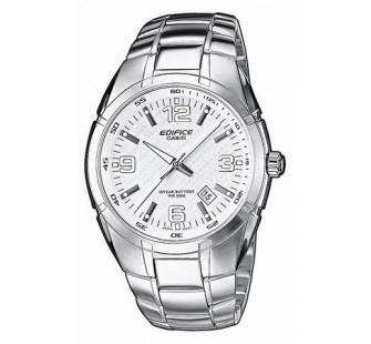 Reloj Casio Oficial EF-125D-7AVEF