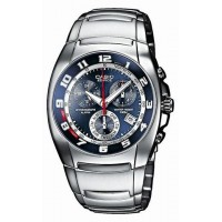 Reloj Casio Oficial EF-510D-2AVEF