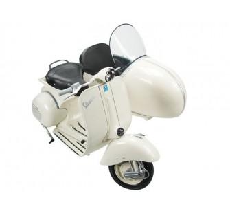 Medidor de presión de puntero Tur bo Boost de 52mm 20Psi 0~30in.Hg LED azul V6T9