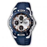 Reloj Casio Oficial ref: MTR-302-7A2VEF