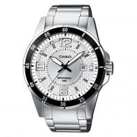 Reloj Casio Oficial ref: MTP-1291D-7AVEF