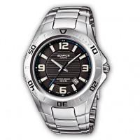 Reloj Casio Oficial EF-128D-1AVEF