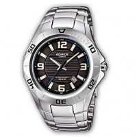 Reloj Casio Oficial ref: EF-128D-1AVEF